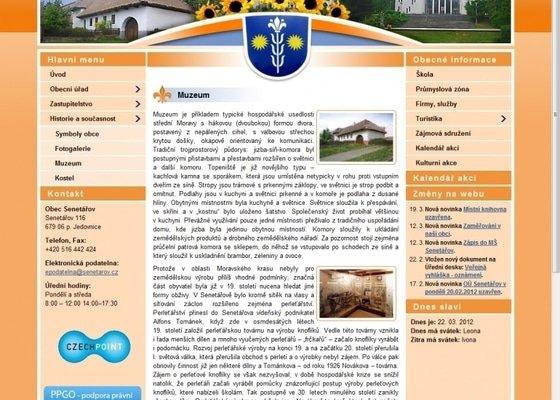 014-senetarov-cz-senetarov-muzeum
