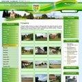 Tvorba www stranek pro obec krasensko 024 krasensko fotogalerie krasensko
