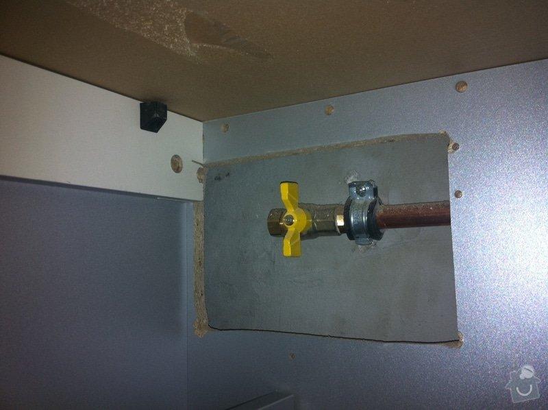 Zapojení plynového sporáku + hadice: IMG_0426_1_