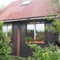 Obezdeni chaty plus dve okna chata fm.skola atd 004