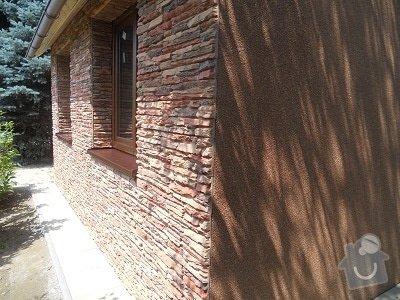 Obezdění chaty plus dvě okna: chata_fm.skola_atd_173