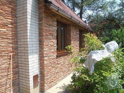 Obezdění chaty plus dvě okna: chata_fm.skola_atd_176