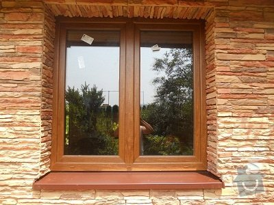 Obezdění chaty plus dvě okna: chata_fm.skola_atd_178