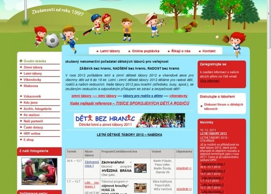010-detske-letni-a-zimni-tabory-2012-detsky-tabor-deti-bez-hranic