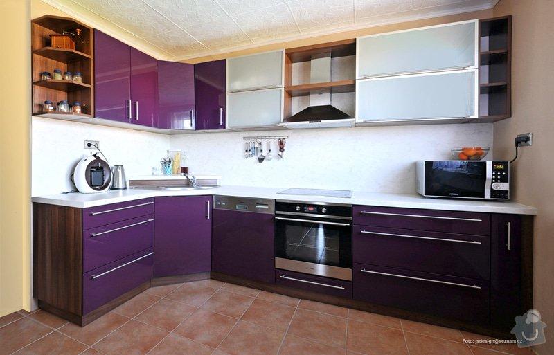 Kuchyně: KUCHYN1FINAL_A