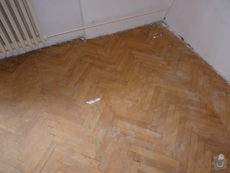 Rekonstrukce podlahy (2-3 pokoje): P1350405