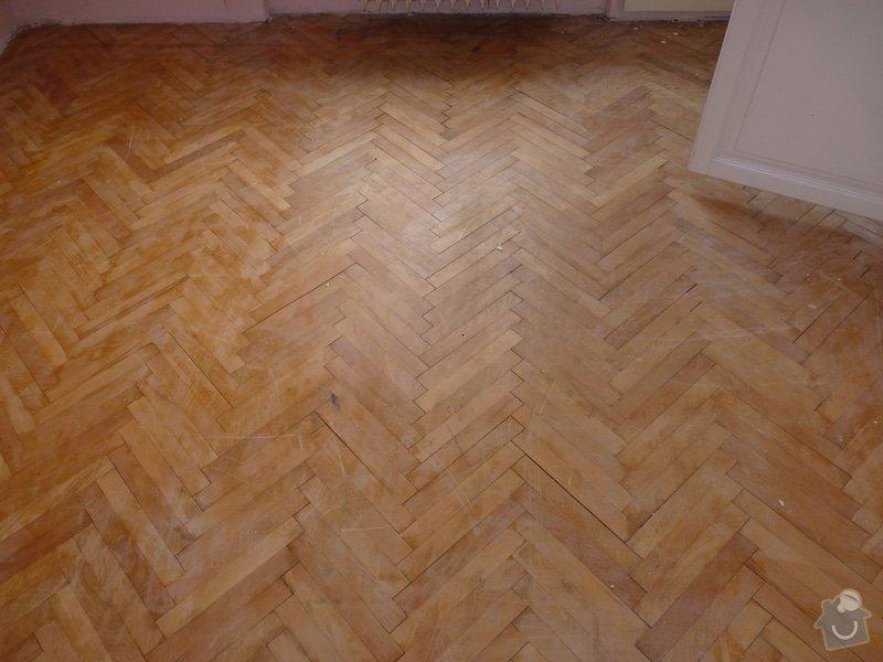 Rekonstrukce podlahy (2-3 pokoje): P1350420