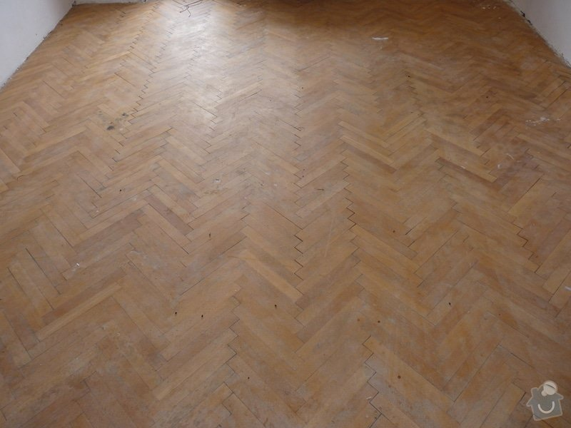 Rekonstrukce podlahy (2-3 pokoje): P1350419