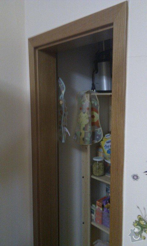 Presun dveri: IMAG0589