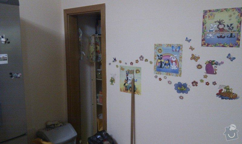 Presun dveri: IMAG0590