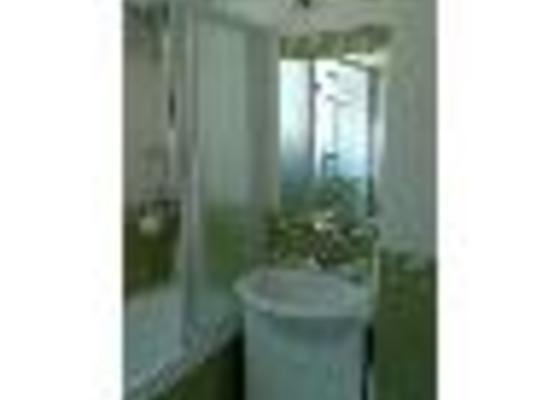 koupelna_po_rekonstrukci_stoupacek