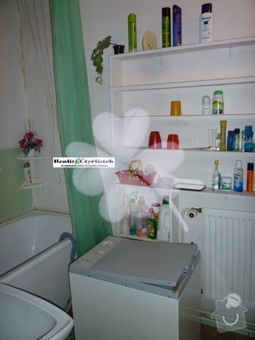 Rekonstrukce jádra: Manesova_3kk_018