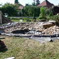 Rekonstrukce zahradniho jezirka p1470403