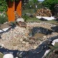 Rekonstrukce zahradniho jezirka p1470408