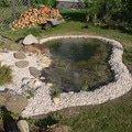 Rekonstrukce zahradniho jezirka p1470422