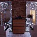 Zarizeni kadernickeho salonu 20120708  dsc0787 facebook