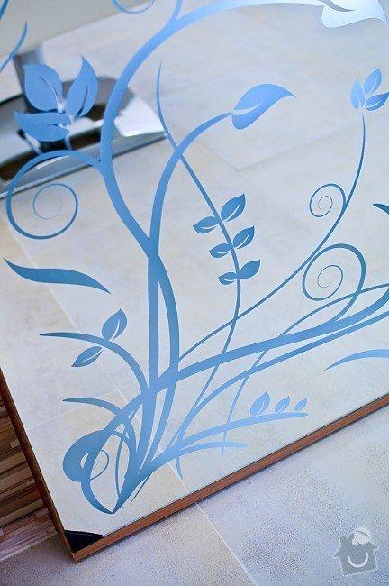 Zařízení Kadeřnického salónu: 20120708-_DSC0627_FACEBOOK