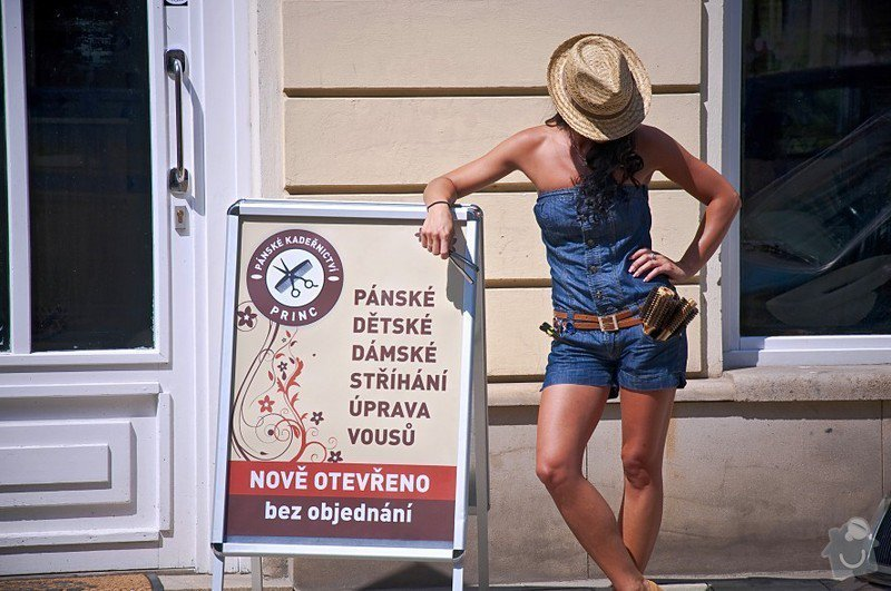 Zařízení Kadeřnického salónu: 20120708-_DSC0751_FACEBOOK