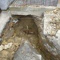 Rekonstrukce vodovodni pripojky pro rd p1030712 640x480