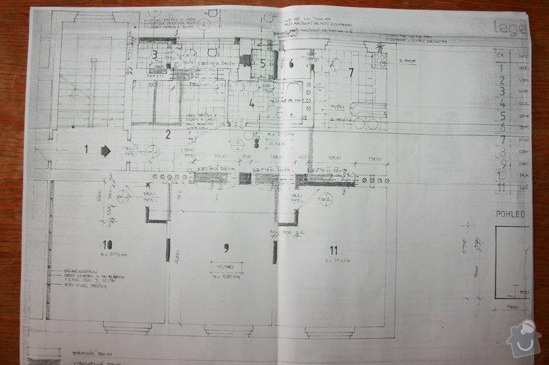 Rekonstrukce koupelny, omítky, výmalba: IMG_0875