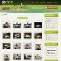 036-kapri-rccc