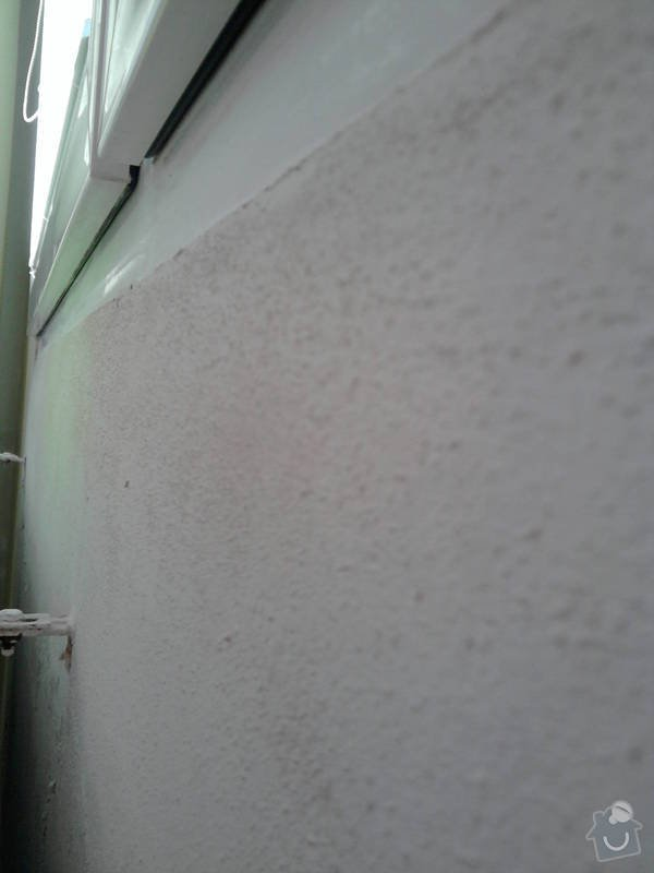 Rekonstrukce bytu: Fotografie_omitka1115