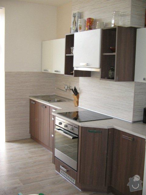 Výroba kuchnských linek : Snimek_412
