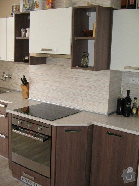 Výroba kuchnských linek : Snimek_414