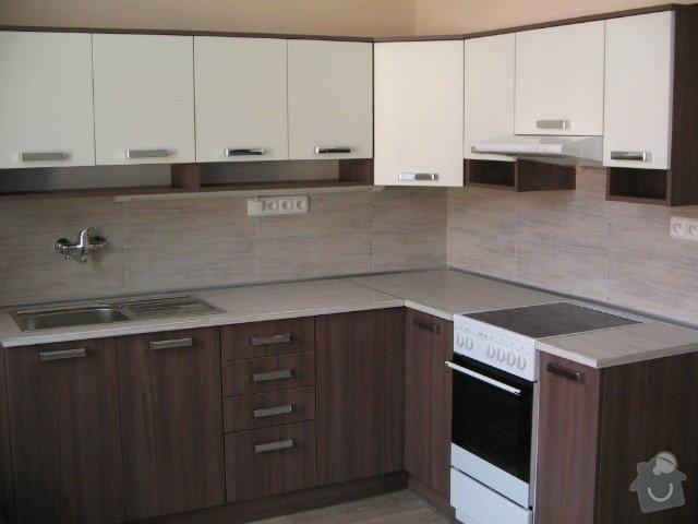 Výroba kuchnských linek : Snimek_427