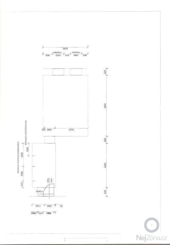Rekonstrukce bytu v Brně: Dispozice_bytu_