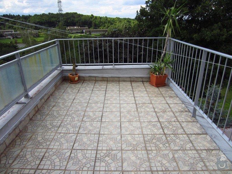 Oprava terasy 14 m2, oplechování: IMG_0618