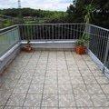 Oprava terasy 14 m2 oplechovani img 0618