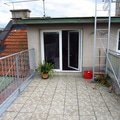 Oprava terasy 14 m2 oplechovani img 0620