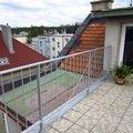 Oprava terasy 14 m2 oplechovani img 0619