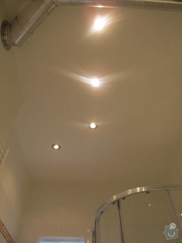 Rekonstrukce koupelny v RD: IMG_0005