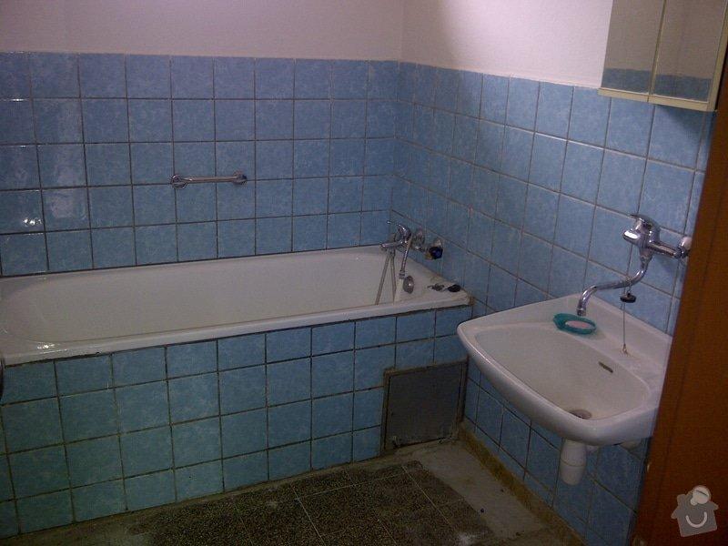 Rekonstrukce bytu: IMG-20120515-01324