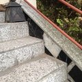 Oblozeni vstupnich schodu marmolitem aaa 004