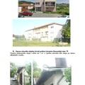 Utesneni oprava 72m okapu 3 podlazniho bytoveho domu str4