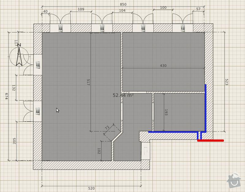 Realizace plynového potrubí: plynove_potrubi
