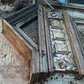 Repase venkovnich dveri ze zacatku 20 stoleti dsc07632