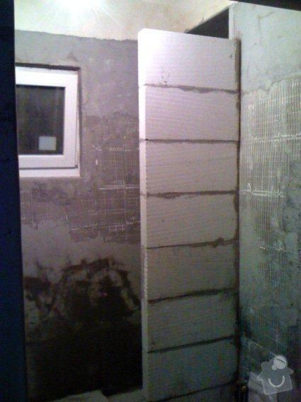 Rekonstrukce malého bytu - 22 m2 -Brno: rekonstrukce_0005