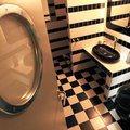 Atypicky mezonetovy apartman koupelna2