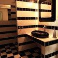 Atypicky mezonetovy apartman koupelna1