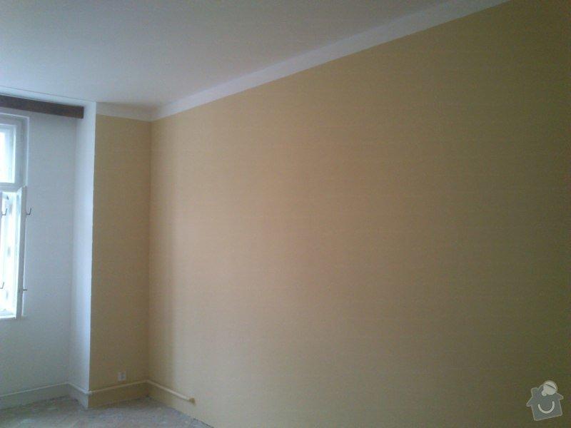 Rekonstrukce interiéru: DSC_0018