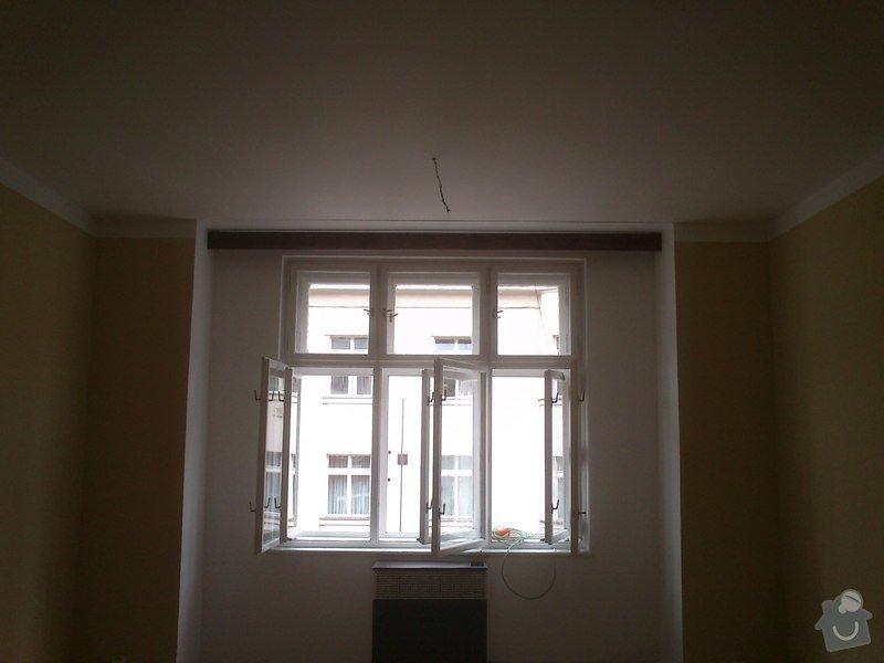 Rekonstrukce interiéru: DSC_0020
