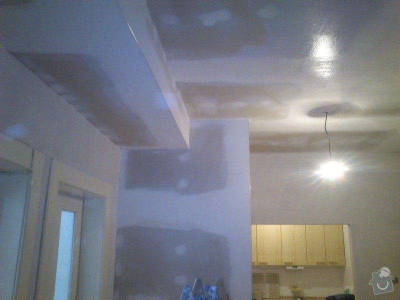 Rekonstrukce interiéru: DSC_0144