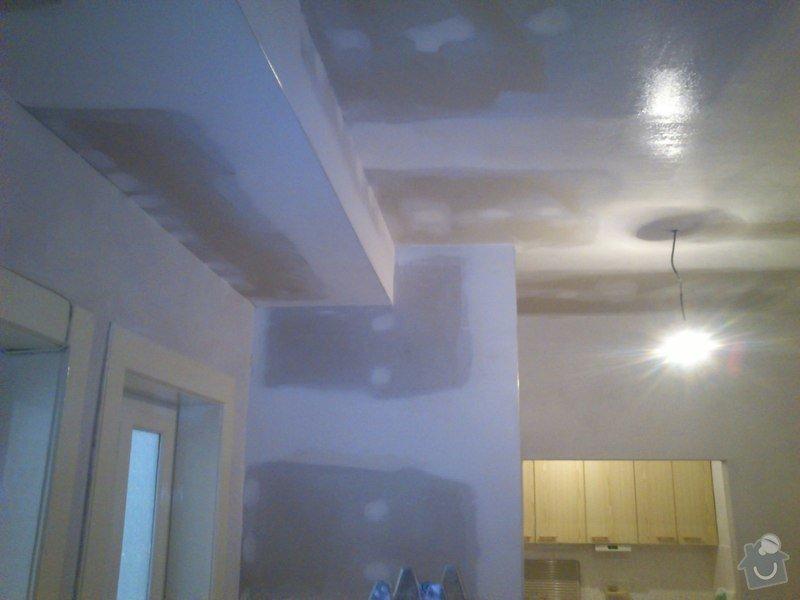 Rekonstrukce interiéru: DSC_0145