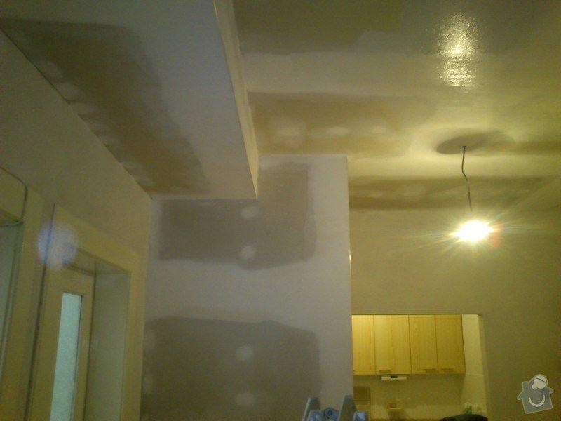 Rekonstrukce interiéru: DSC_0146