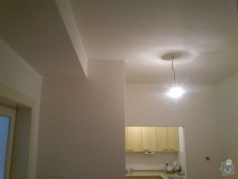 Rekonstrukce interiéru: DSC_0150