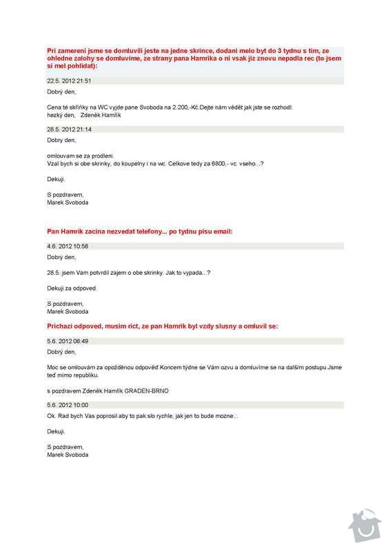 Koupelnová skříňka: GRADEN_BRNO__email_komunikace__Page_2